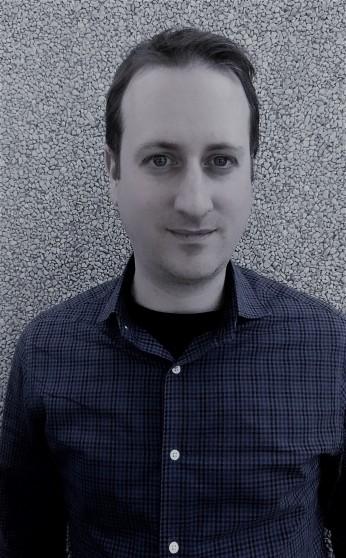 Eric Simpson- Denim.jpg