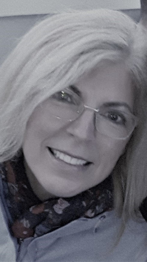 Deborah Wright Denim no 2